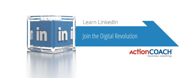 LinkedIn Training Workshop